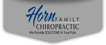 Horn Family Chiropractic