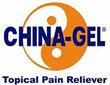 ChinaGel-Logo