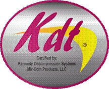 KDT Certified