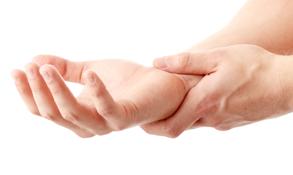 Chiropractic Athens PA symptoms Carpal Tunnel Wrist Pain