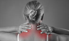 Chiropractic Athens PA symptoms Neck Shoulder Arm Pain
